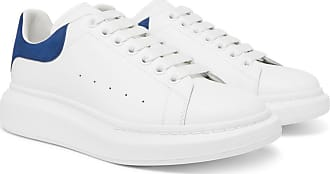 Alexander McQueen® Shoes − Sale: up to −65% | Stylight