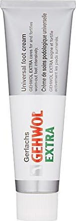 Gehwol Foot Cream Extra, 2.6 oz