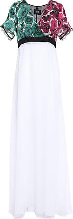 Cavalli KLEIDER - Lange Kleider auf YOOX.COM