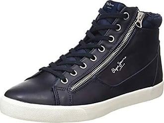 Pepe Jeans London Sneaker für Herren: 249+ Produkte bis zu