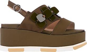 Jeannot SCHUHE - Sandalen auf YOOX.COM