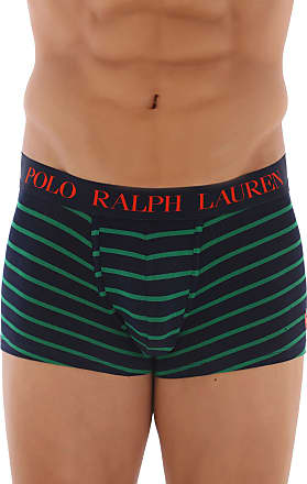 Slips Ralph Lauren®   Achetez jusqu  à −58%  f921a3c6405