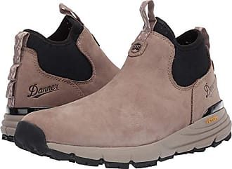 461a1fdce62 Women's Danner® Hiking Boots: Now up to −25% | Stylight
