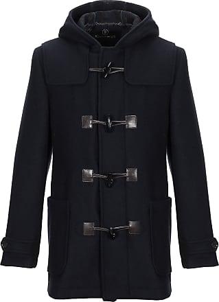 Cappotti da Uomo − Acquista 8801 Prodotti | Stylight
