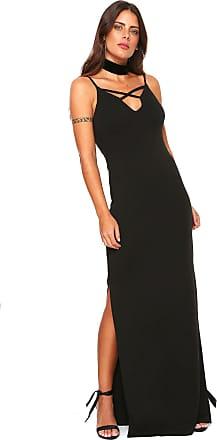 a46f3dc29 Dimy® Vestidos Longos: Compre com até −71% | Stylight