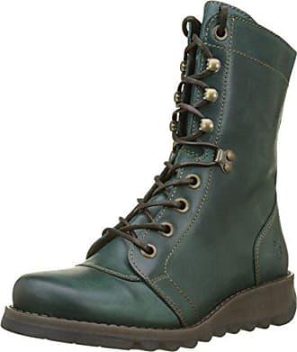 new style 626ba 5703b FLY London Stiefel: Bis zu ab 44,99 € reduziert | Stylight