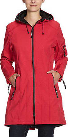 uk availability fc09c c08a7 Ilse Jacobsen Outdoorjacken: Sale ab 79,99 € | Stylight