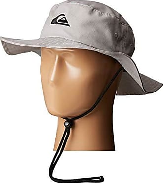 6422d237 Quiksilver® Hats: Must-Haves on Sale up to −21%   Stylight