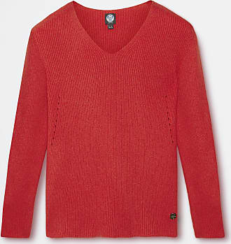 North Sails Cashmere Blend Jumper