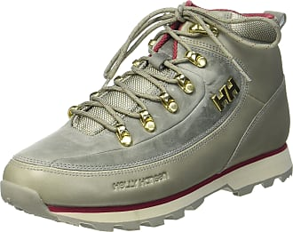 d3c85efe14 Helly Hansen® Boots  Must-Haves on Sale up to −51%