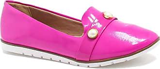 Zariff Sapatilha Zariff Shoes Slipper Pedras
