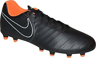 Nike Chuteira Campo Nike Tiempo Legend 7 Club FG 41
