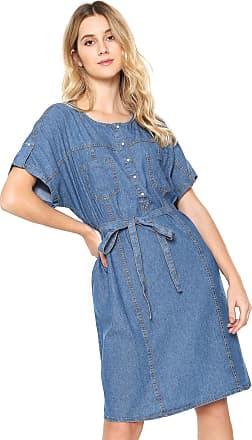51a64896273 Vestidos De Verão  Compre 416 marcas com até −80%