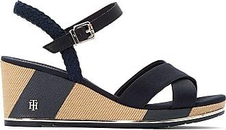 Chaussures Compensées Tommy Hilfiger : 149 Produits | Stylight