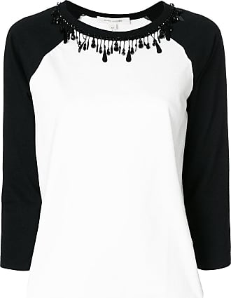 1f8db21f287518 T-Shirts Marc Jacobs®   Achetez jusqu  à −65%   Stylight