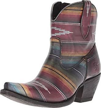 01f5387e6e3 Ariat® Boots − Sale: at USD $58.10+   Stylight