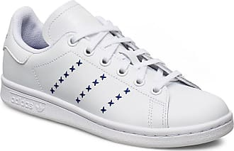 adidas Originals Stan Smith J Sneakers Skor Adidas Originals