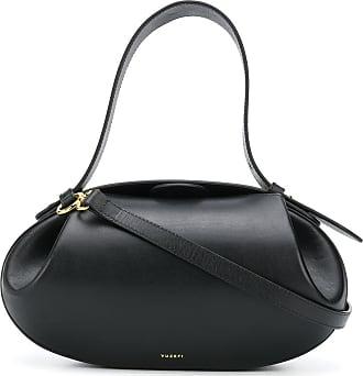 Yuzefi Loaf tote bag - Black