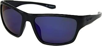 Speedo Óculos de sol Speedo X- Force (Preto, Espelhada Roxo)