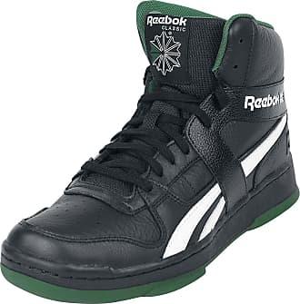 60f512a4 Reebok BB 5600 MU - Høye sneakers - svart