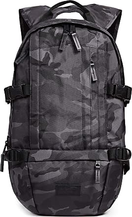 Eastpak EK20165R Streetwear Backpacks
