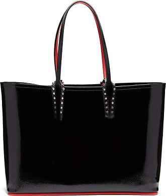 7dc9d0d666f Christian Louboutin® Shoulder Bags: Must-Haves on Sale up to −60 ...