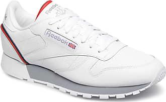 f265aba97238 Herren-Sneaker von Reebok  bis zu −60%   Stylight