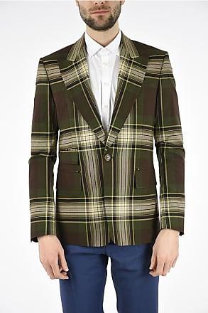 Vivienne Westwood Checked Blazer size 48