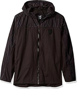 81a4918f73af Men s Puma® Jackets − Shop now up to −40%