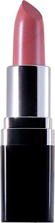 Zuii Organic Lipstick sheer peach 103 4 g