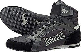Lonsdale Schuhe: Bis zu ab 19,33 € reduziert   Stylight