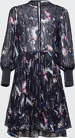 Dorothee Schumacher TOKYO LIGHTS dress 2