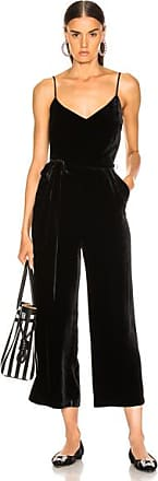 41afc41326a L agence® Coveralls  Must-Haves on Sale up to −84%