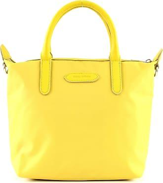 Marc O/'Polo Therese Crossbody Bag M Umhängetasche  Tasche Lemon Yellow Gelb