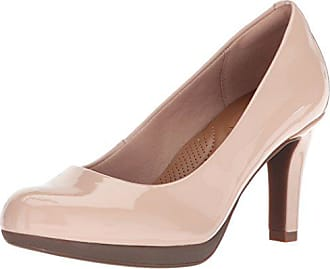03b3179c7bf Clarks® Leather Pumps  Must-Haves on Sale up to −54%