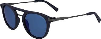Nautica Óculos de Sol Nautica N3640sp 420/50 Azul Fosco