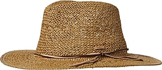 Barts Womens Arday Hat, Light Brown, One Size