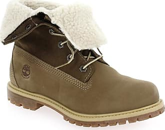 timberland homme promo