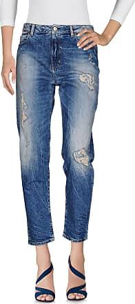 41c1d4930b Jeans Guess da Donna: fino a −64% su Stylight