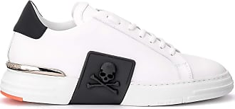 Philipp Plein Sneakers Original Bianco - 41 White