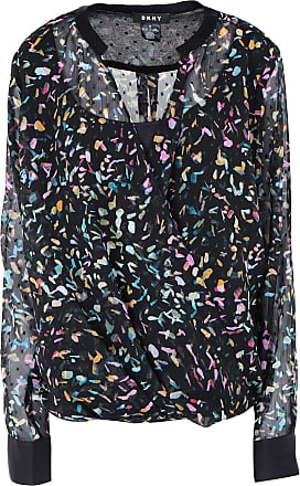 DKNY® Bekleidung: Shoppe bis zu −67% | Stylight