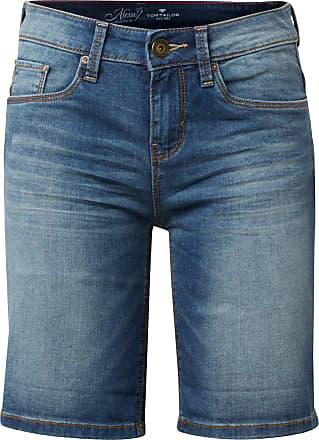 48901dfe9f84b6 Tom Tailor Kurze Hosen: Bis zu bis zu −25% reduziert | Stylight