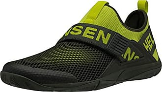 Helly Hansen Sneaker Low: Sale bis zu ?30% | Stylight