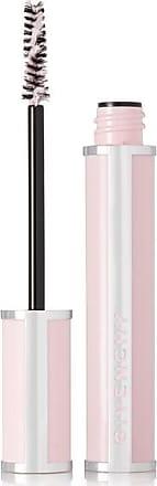 Givenchy Beauty Base Mascara Perfecto - Black