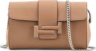 Tod's Tracolla in Pelle