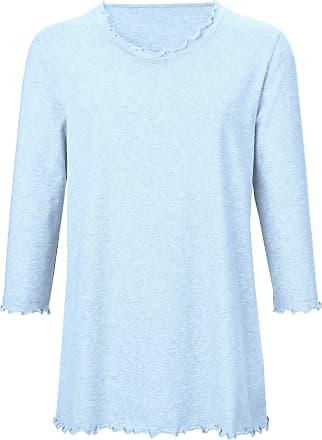 Mode Hot Sale Damen Langarm Pyjama Anzüge Seidensatin Nachtwäsche Hemd Hosen Set