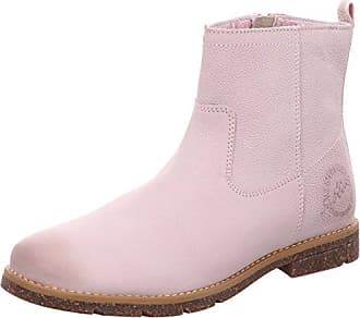 s.Oliver Damen Stiefeletten Woms Boots 5-5-25311-39 546 4c1090ae65