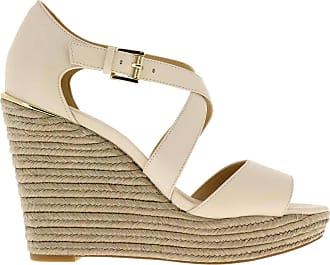 8278bb9045f Michael Kors Wedge Shoes Shoes Women Michael Michael Kors