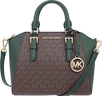 Michael Kors® Retro Taschen für Damen: Jetzt bis zu −30