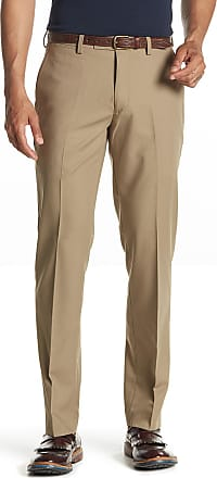 Nordstrom Rack Solid Modern Fit Suit Separates Trouser - 30-34 Inseam